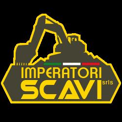 Imperatori Scavi